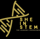 She in STEM